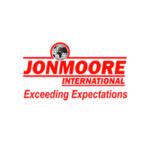 jonmore